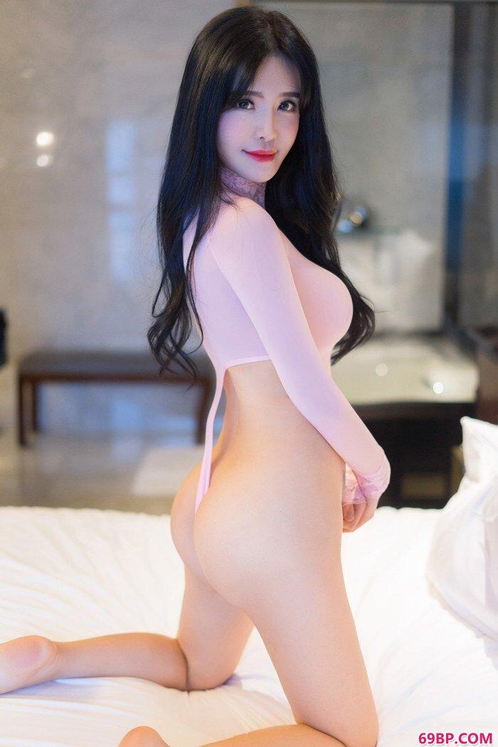 绝色妖姬刘钰儿凹凸有致引人遐想_泰国女人72式裸交