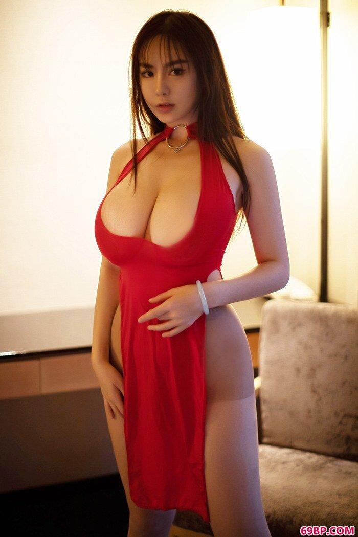 爆乳熟妇易阳美妙胴体媚眼如丝诱惑_gogo人体艺术_中国人体