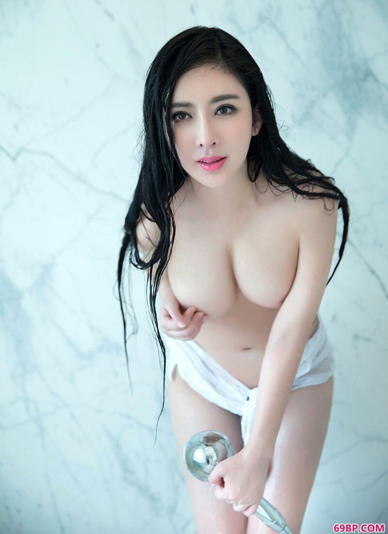 名模第64期古典气质的雅致女子木婉晴_西西人体艺�X摄影欣赏