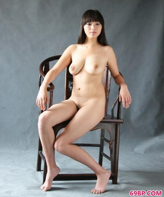 裸模野刺室拍妖娆人体