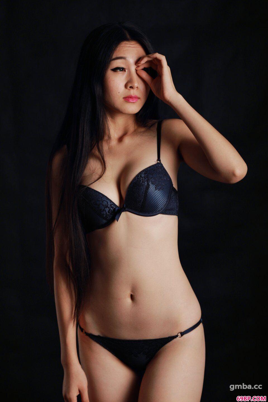 嫩模惠兰2014.09.29约拍内裤人体,超尺度人体艺术图片