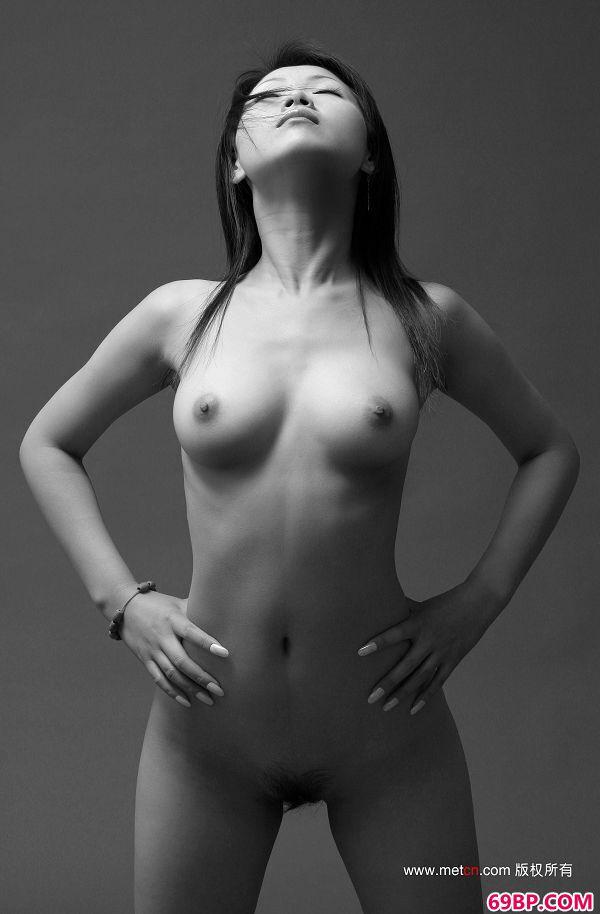 林柏欣-《新女性》2