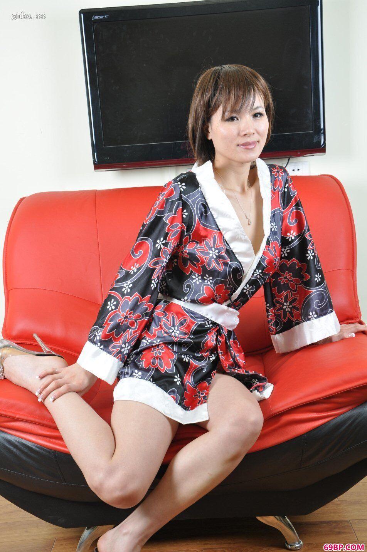 绝色xixi模特雨露约拍阴户绝品人体专辑